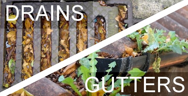 Learn More About Plumbing For Your Home drain-cleaning-and-gutter-cleaning